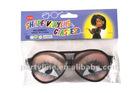 2011 Cheap Funny Party Eye Glasses