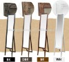 for free bedroom stand dressing mirror, floor stand modern dressing mirror