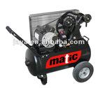 HC2015B Air Compressor
