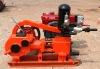 BWQ-160 mud pump