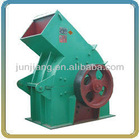 PCB series Hammer Crusher