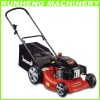 Lawn Mover for cutter grass