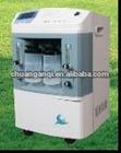 oxygenerator 3L 5L 8L 10L