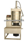 Auto quick hydraulic oil press machine with high quality