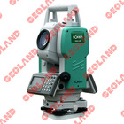 (SET02N)SOKKIA Total Station surveying equipment