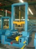 HG-1800 II H beam automatic assembling machine