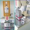 Ultrasonic Hot-Fix Machine