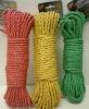 nylon rope,packing rope