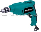 10mm Electric drill---MT6408