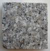 Hot Pink Granite Tile G636