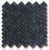 Beautiful Mosaics Tiles