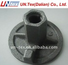 sand casting scaffolding couplers