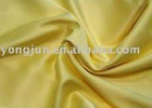 polyester silk fabric