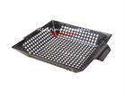 BBQ Wok Basket