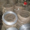 0.7mm-4.5mm galvanized iron wire (hot sales!)