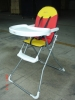X101 baby chair