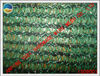 Factory !!!! Cheap !!!! shade netting for garden/greenhouse/agriculture