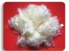 polyacrylonitrile fiber