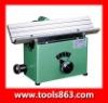Side mill chamfering machine