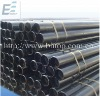 fluid seamless pipe from tianjin