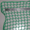 PP fencing safety net, PP net