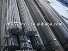 ASTM A706 high tensile reinforcing steel rebar for construction