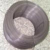 black anneal wire