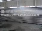 Hot sale! A516GR50,A516GR60,A516GR70,A285;A515GR60-70,Pressure Vessel Steel Plate