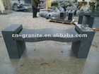 garden stone tables and chairs/granite coffee table /round granite kitchen tables
