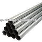 Hastelloy C276/EN2.4819/n10276 seamless pipes/tubes