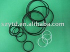 seal ring,silicone seal ring,o-ring seal