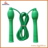 Long Handle Speed Weighted Jump Ropes