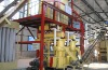 Wood Pellet Making Line