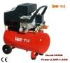 CE 24L 2024 Air compressor