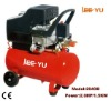 CE 24L 2024 Air compressor
