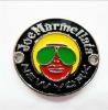 2012 face card badge