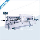 provide edge banding machine(SFB-106)