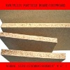 22mm Thickness Raw Particle Board/Chipboard