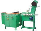 Flat Straps Packing Machine
