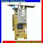 PCI TV Tuner & DVB-T Card