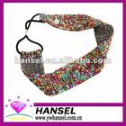 black bow hair bands hair band with ribbon bow spring hair bands