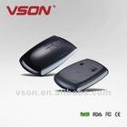 V-288 Wireless mouse 2.4