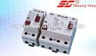 SG-NFINSERIRS Residual Current Circuit Breaker RCCB/RCB/ELCB