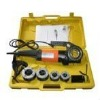 High Quality and electric pipe threader SQ-30