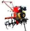 Diesel Cultivator Power tiller