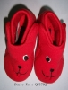injection slippers