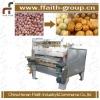 Ffaith-group best selling peanut kernel processing machine