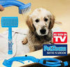 Pet Cleaning Brush