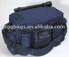 Police tool bag