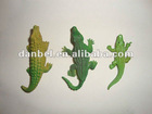 April Fool's Day items disgusting toys realistic crocodile